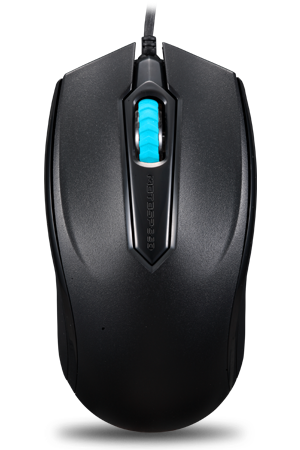 F12 Game-Geade Optical Mouse